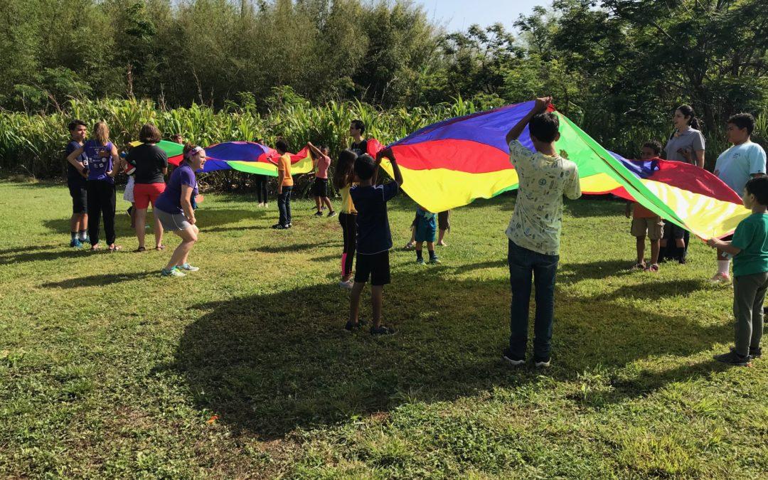 Puerto Rico: Day 6